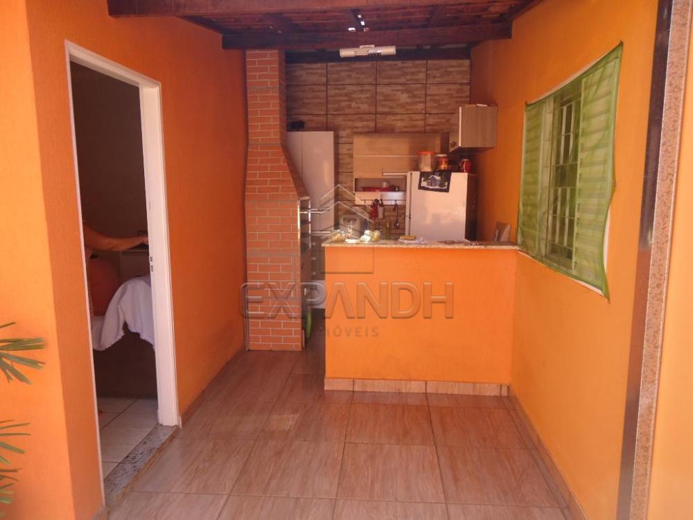 Comprar Casas / Padrão em Sertãozinho R$ 215.000,00 - Foto 5