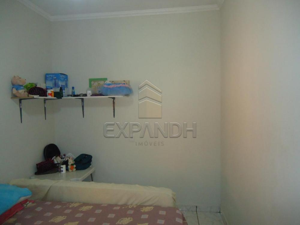 Comprar Casas / Padrão em Sertãozinho R$ 215.000,00 - Foto 21