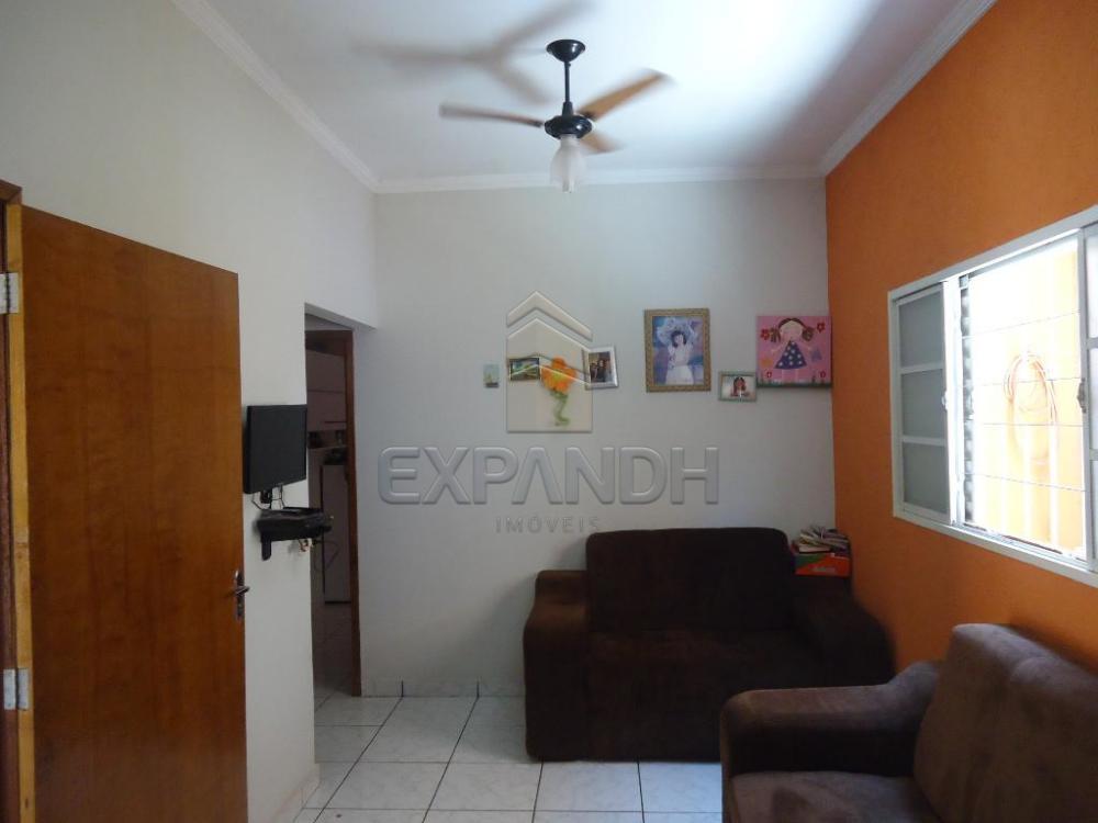 Comprar Casas / Padrão em Sertãozinho R$ 215.000,00 - Foto 15