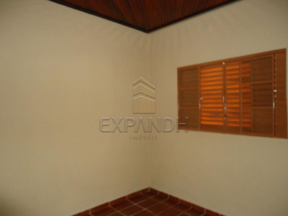 Comprar Casas / Padrão em Sertãozinho R$ 215.000,00 - Foto 8