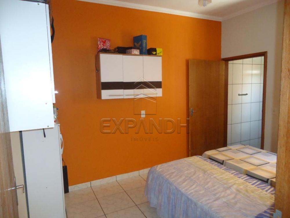 Comprar Casas / Padrão em Sertãozinho R$ 215.000,00 - Foto 22