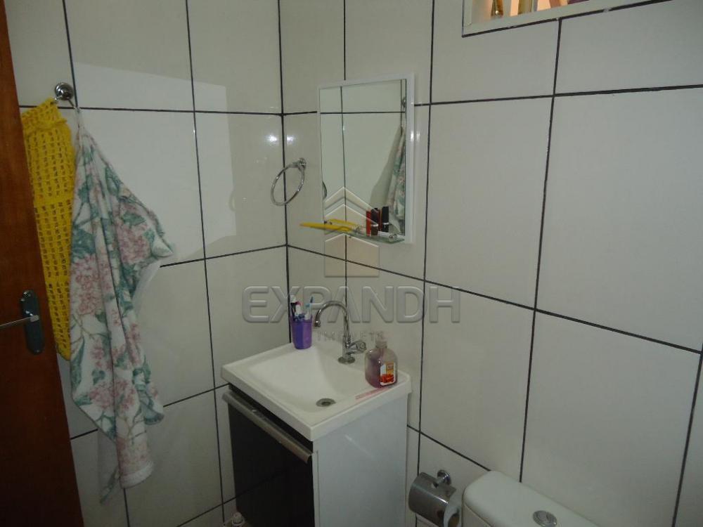 Comprar Casas / Padrão em Sertãozinho R$ 215.000,00 - Foto 18