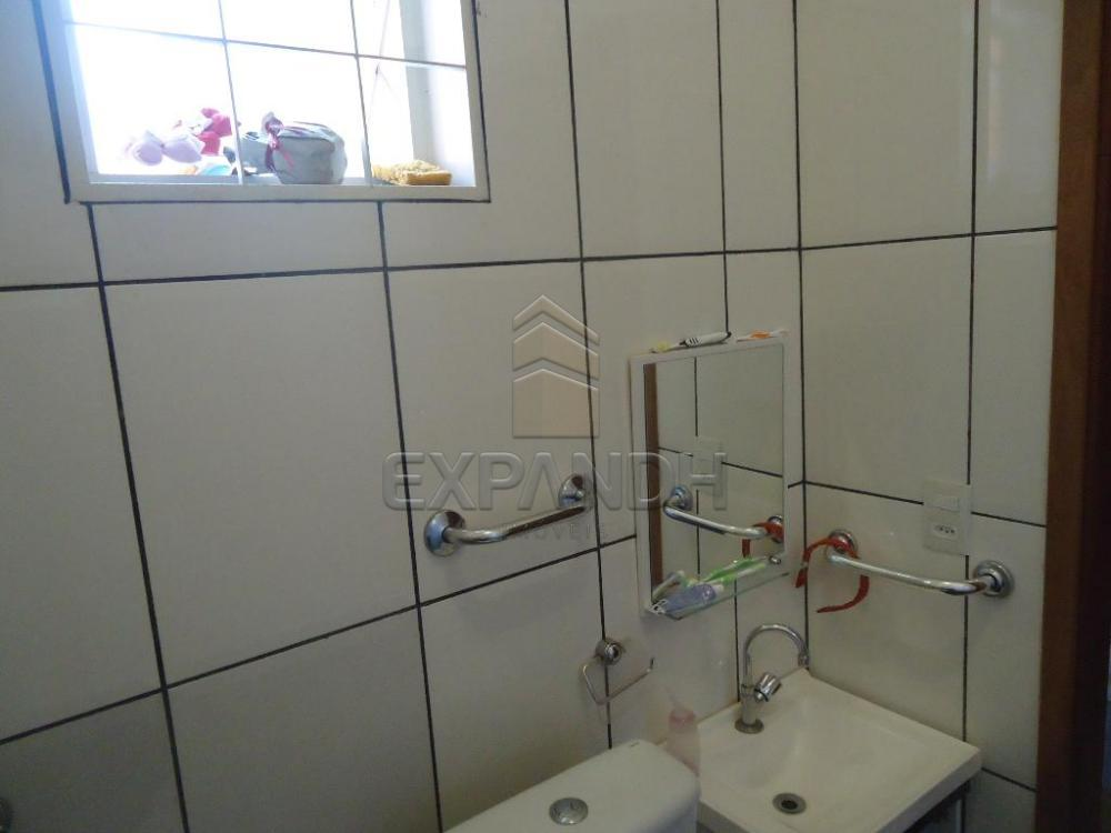 Comprar Casas / Padrão em Sertãozinho R$ 215.000,00 - Foto 24