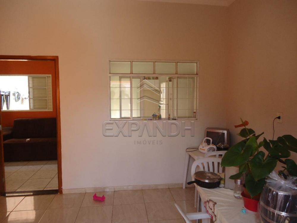 Comprar Casas / Padrão em Sertãozinho R$ 215.000,00 - Foto 12