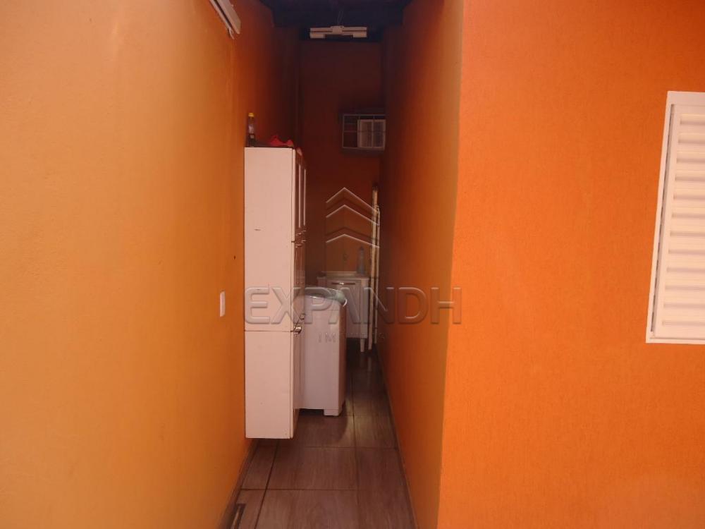 Comprar Casas / Padrão em Sertãozinho R$ 215.000,00 - Foto 26