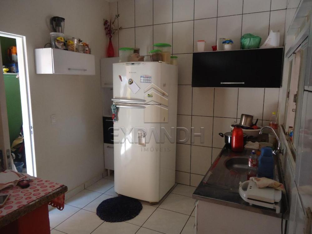 Comprar Casas / Padrão em Sertãozinho R$ 215.000,00 - Foto 14
