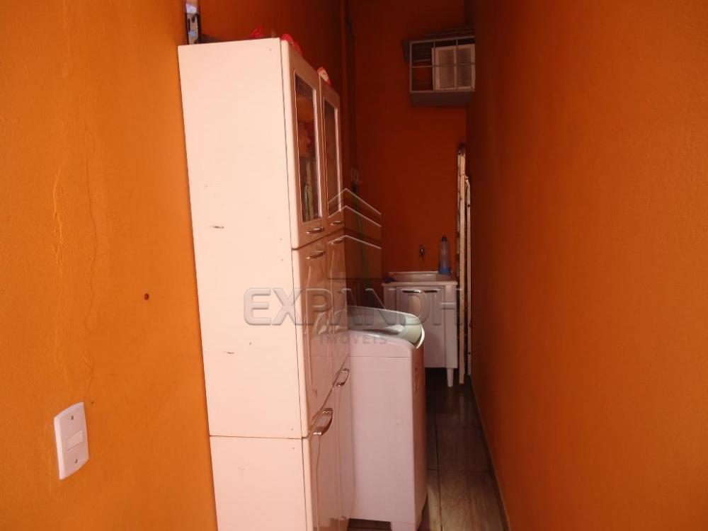 Comprar Casas / Padrão em Sertãozinho R$ 215.000,00 - Foto 25