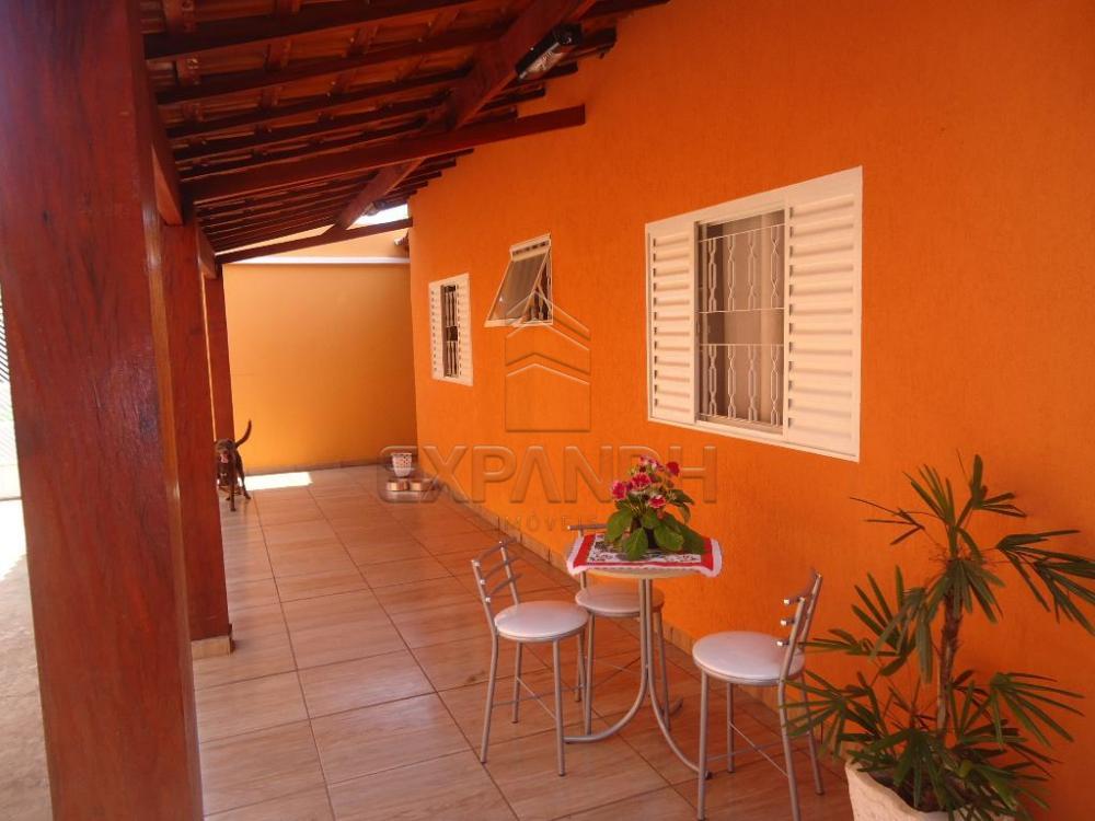 Comprar Casas / Padrão em Sertãozinho R$ 215.000,00 - Foto 4