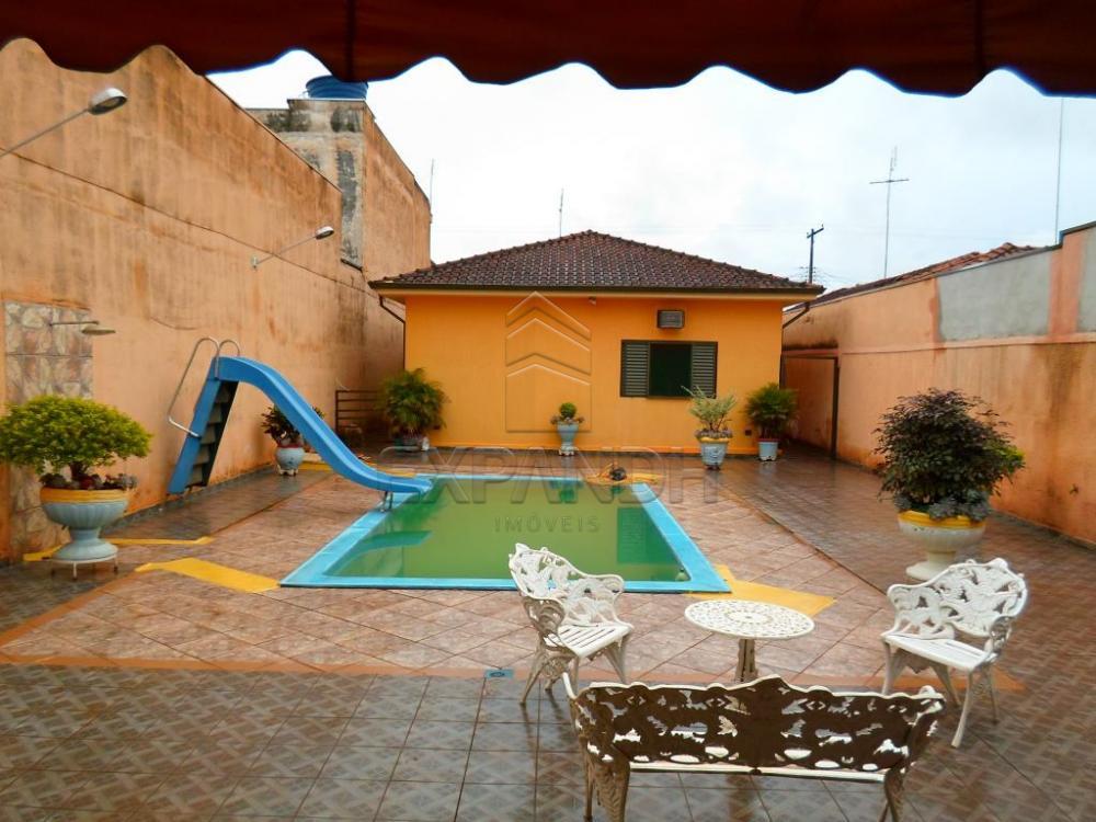 Comprar Casas / Padrão em Pontal R$ 570.000,00 - Foto 2