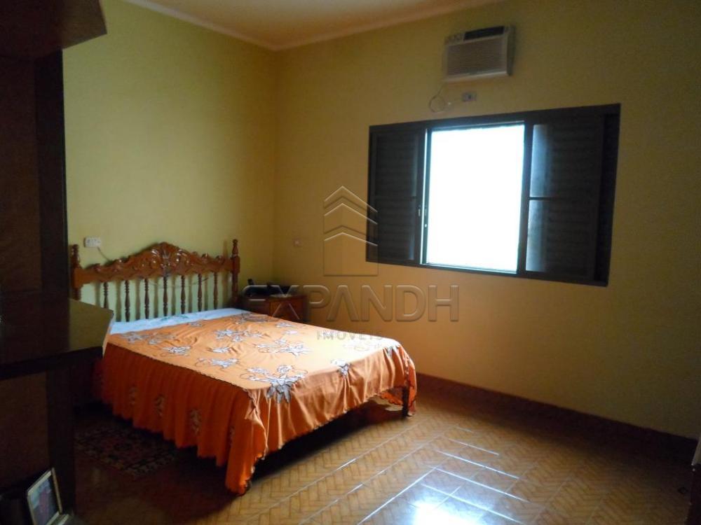 Comprar Casas / Padrão em Pontal R$ 570.000,00 - Foto 13