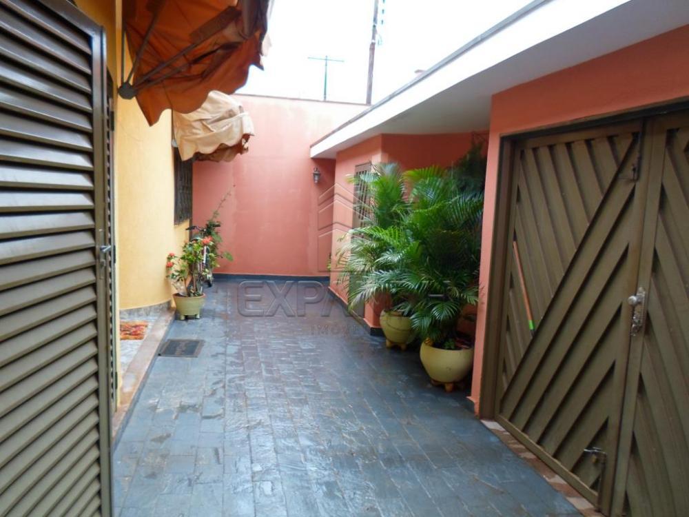 Comprar Casas / Padrão em Pontal R$ 570.000,00 - Foto 3