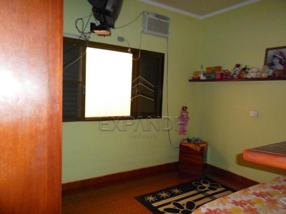 Comprar Casas / Padrão em Pontal R$ 570.000,00 - Foto 20