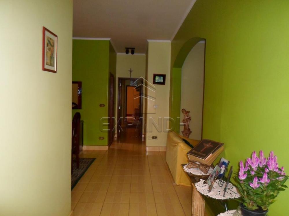 Comprar Casas / Padrão em Pontal R$ 570.000,00 - Foto 27