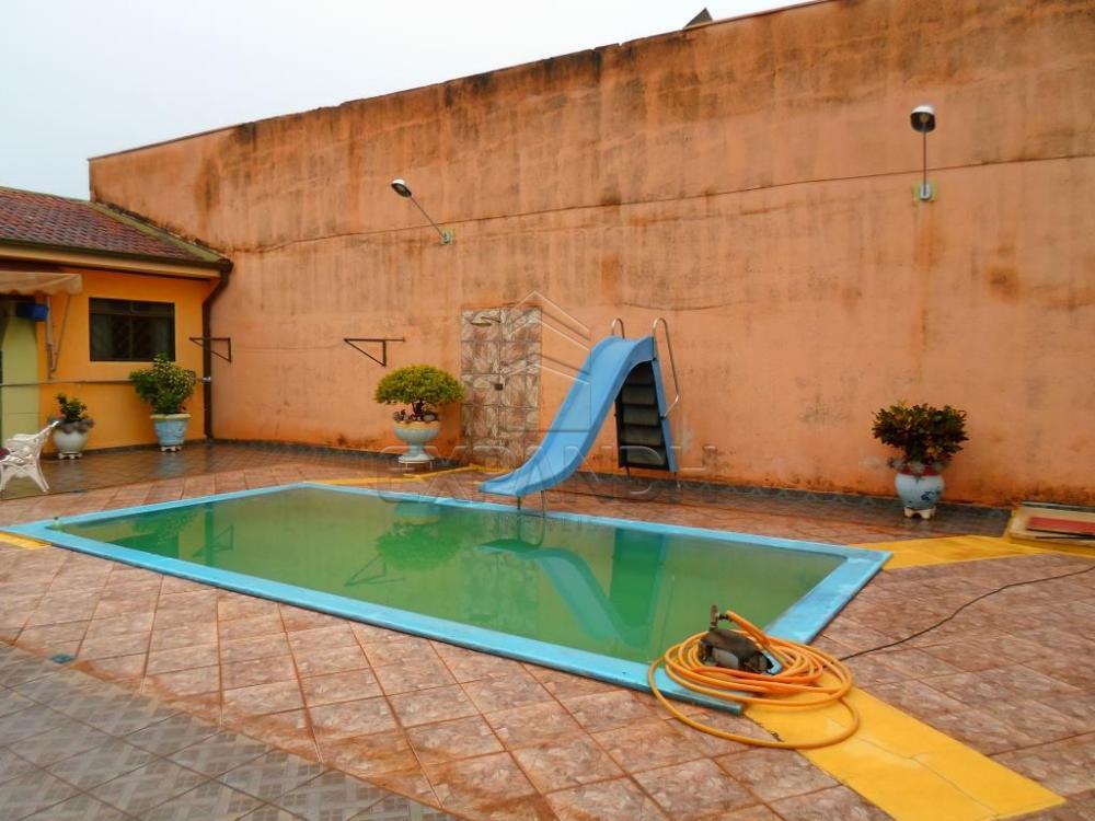 Comprar Casas / Padrão em Pontal R$ 570.000,00 - Foto 8
