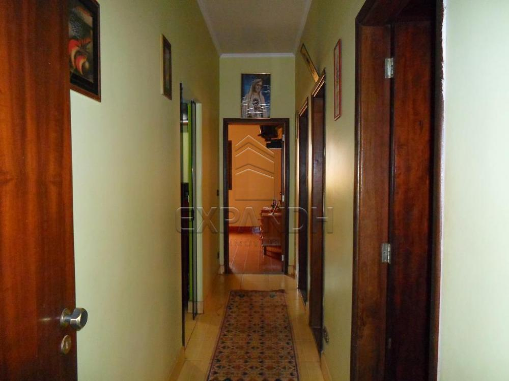 Comprar Casas / Padrão em Pontal R$ 570.000,00 - Foto 21