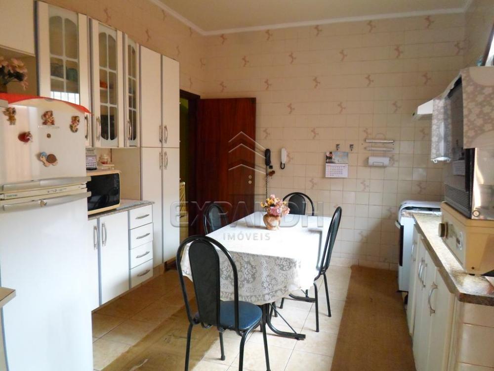 Comprar Casas / Padrão em Pontal R$ 570.000,00 - Foto 10