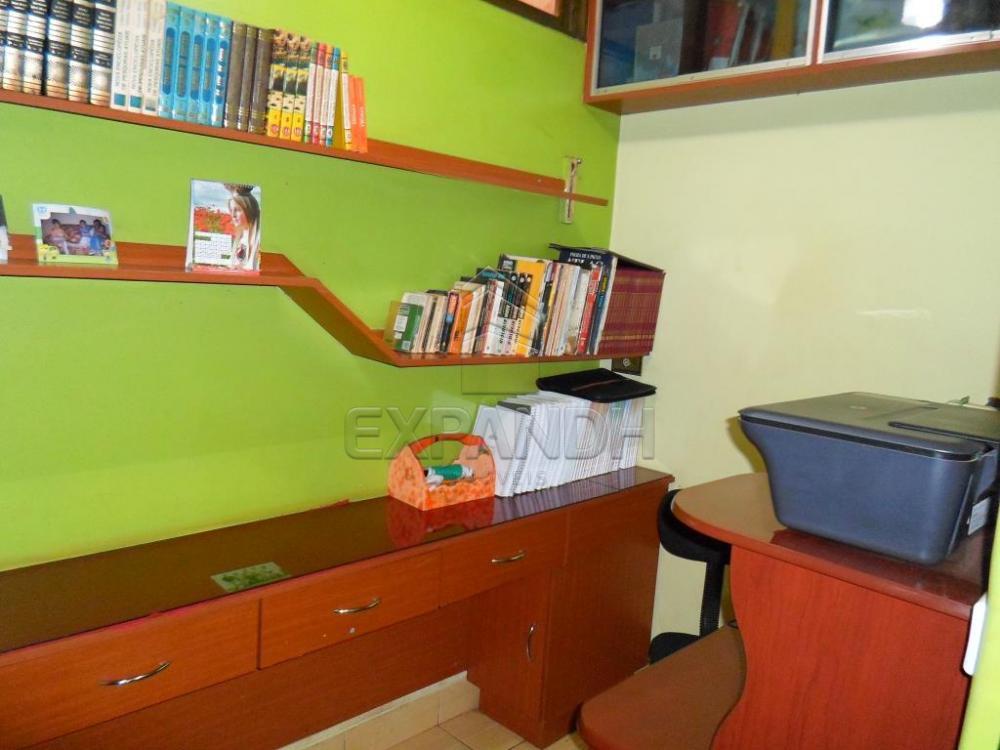 Comprar Casas / Padrão em Pontal R$ 570.000,00 - Foto 18