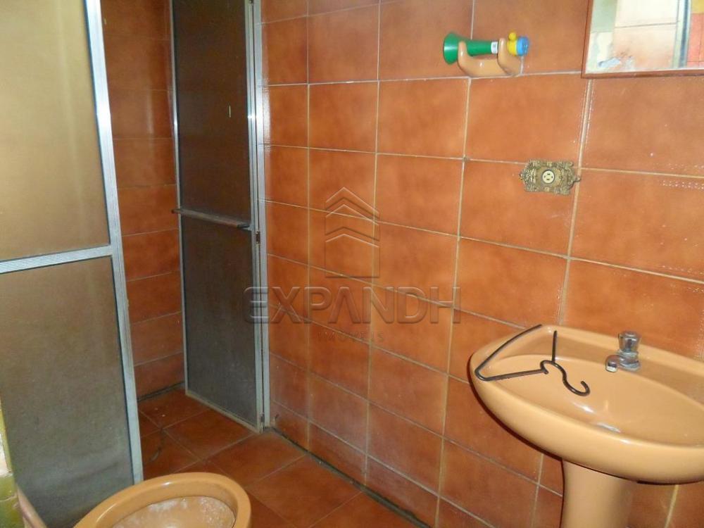 Comprar Casas / Padrão em Pontal R$ 570.000,00 - Foto 5