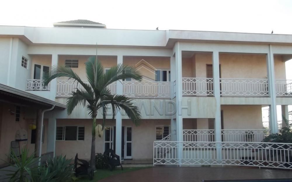Comprar Casas / Padrão em Sertãozinho R$ 1.155.000,00 - Foto 7