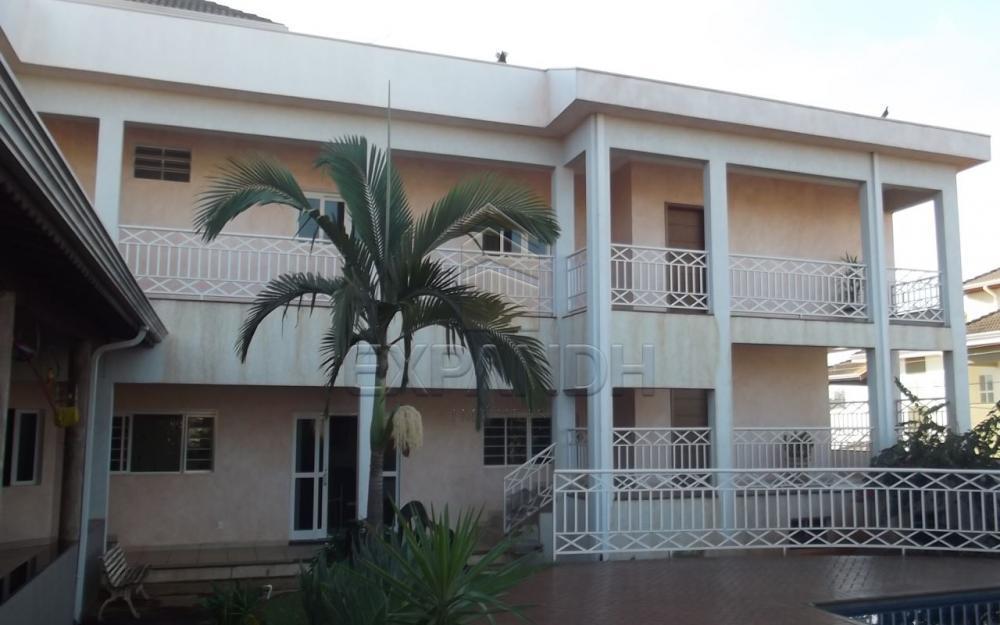 Comprar Casas / Padrão em Sertãozinho R$ 1.155.000,00 - Foto 6