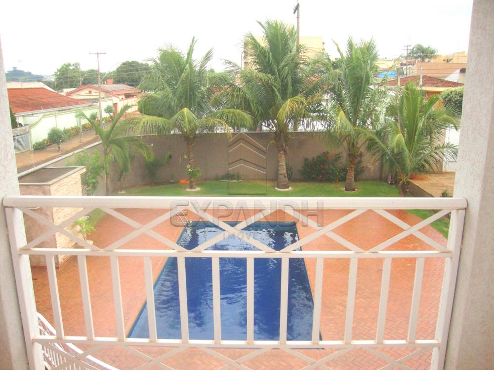 Comprar Casas / Padrão em Sertãozinho R$ 1.155.000,00 - Foto 10