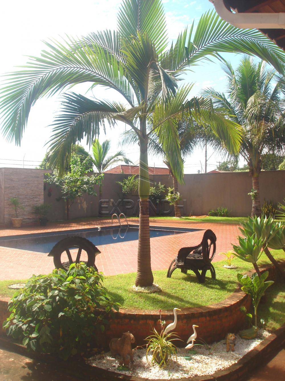 Comprar Casas / Padrão em Sertãozinho R$ 1.155.000,00 - Foto 11