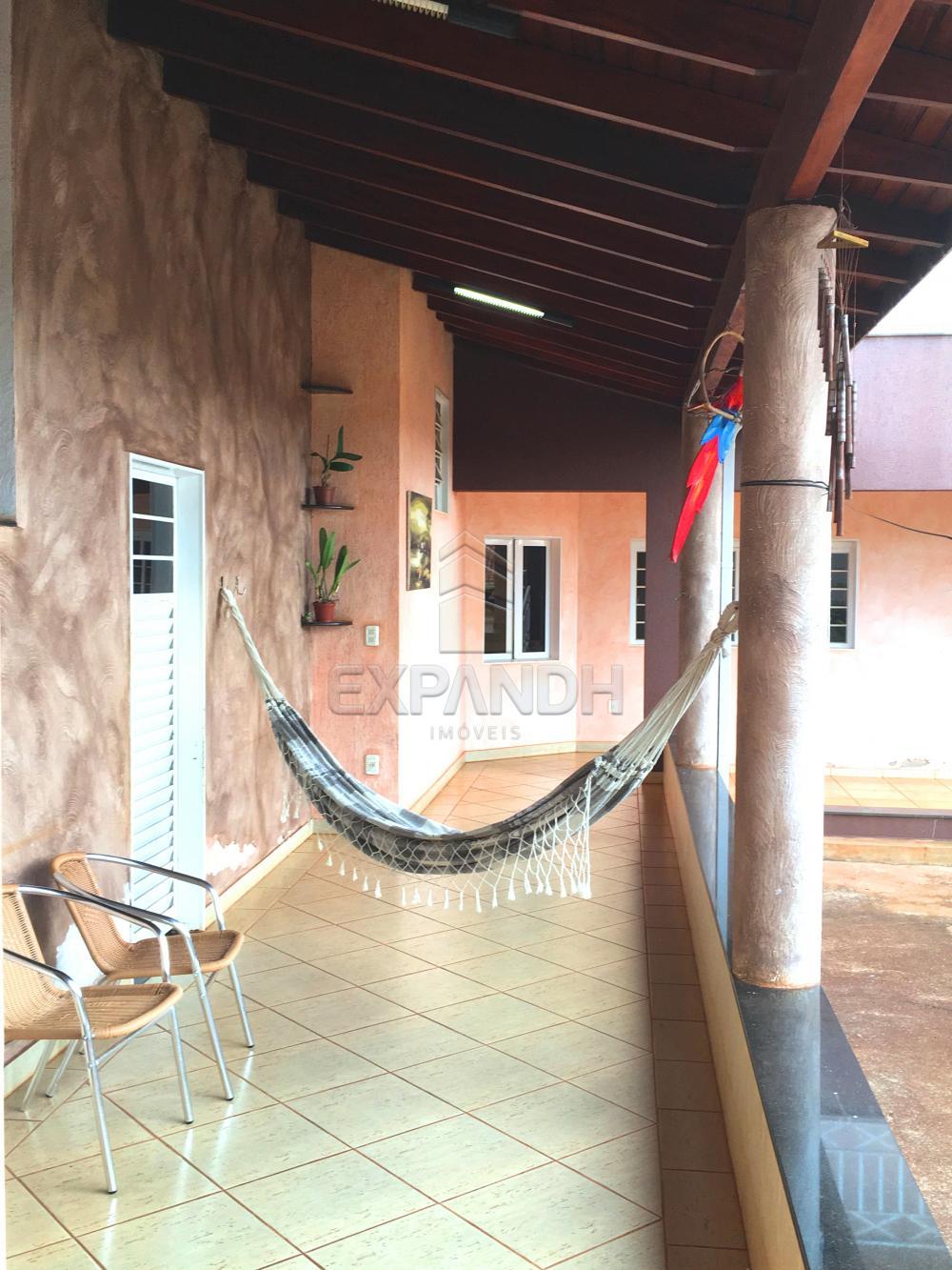Comprar Casas / Padrão em Sertãozinho R$ 1.155.000,00 - Foto 13