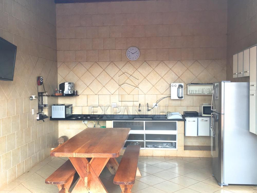 Comprar Casas / Padrão em Sertãozinho R$ 1.155.000,00 - Foto 14