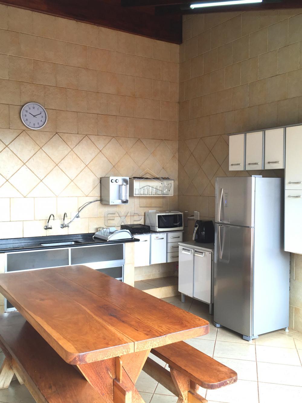 Comprar Casas / Padrão em Sertãozinho R$ 1.155.000,00 - Foto 15