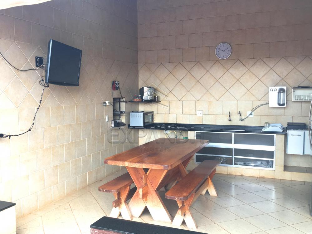 Comprar Casas / Padrão em Sertãozinho R$ 1.155.000,00 - Foto 16