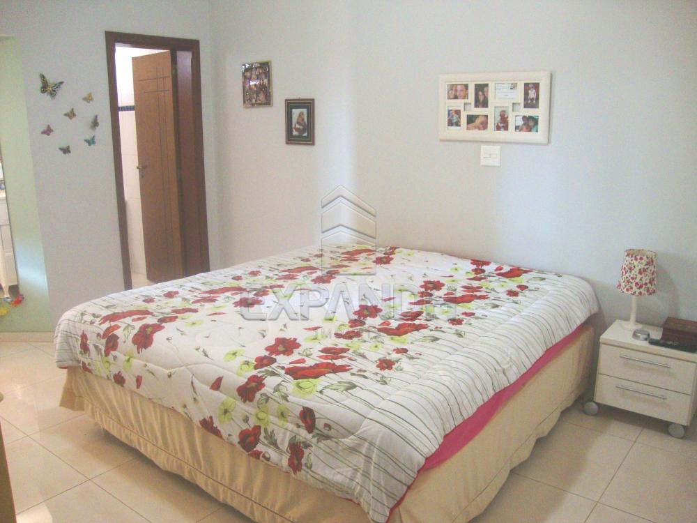 Comprar Casas / Padrão em Sertãozinho R$ 1.155.000,00 - Foto 20