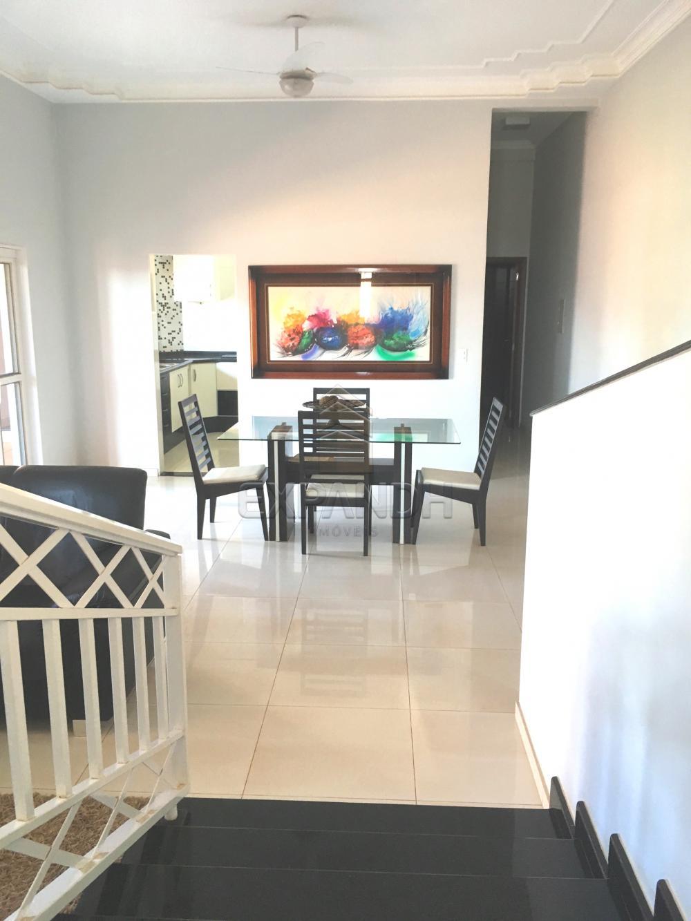 Comprar Casas / Padrão em Sertãozinho R$ 1.155.000,00 - Foto 21