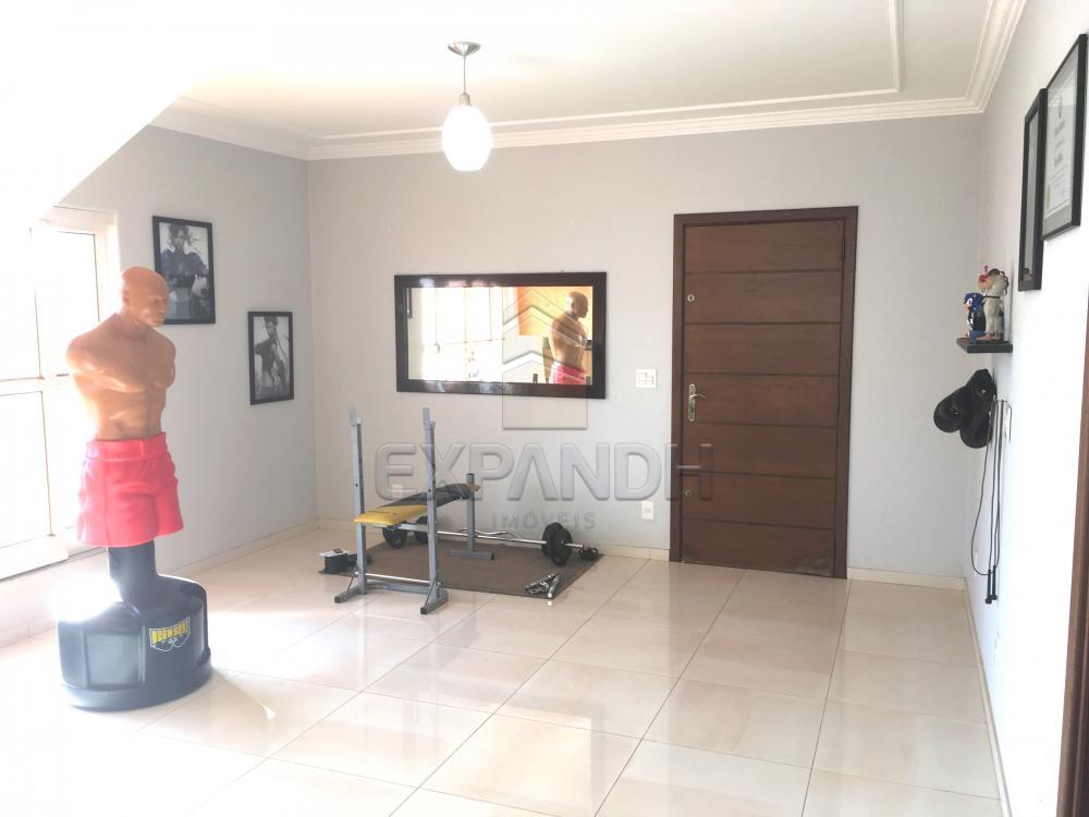 Comprar Casas / Padrão em Sertãozinho R$ 1.155.000,00 - Foto 24