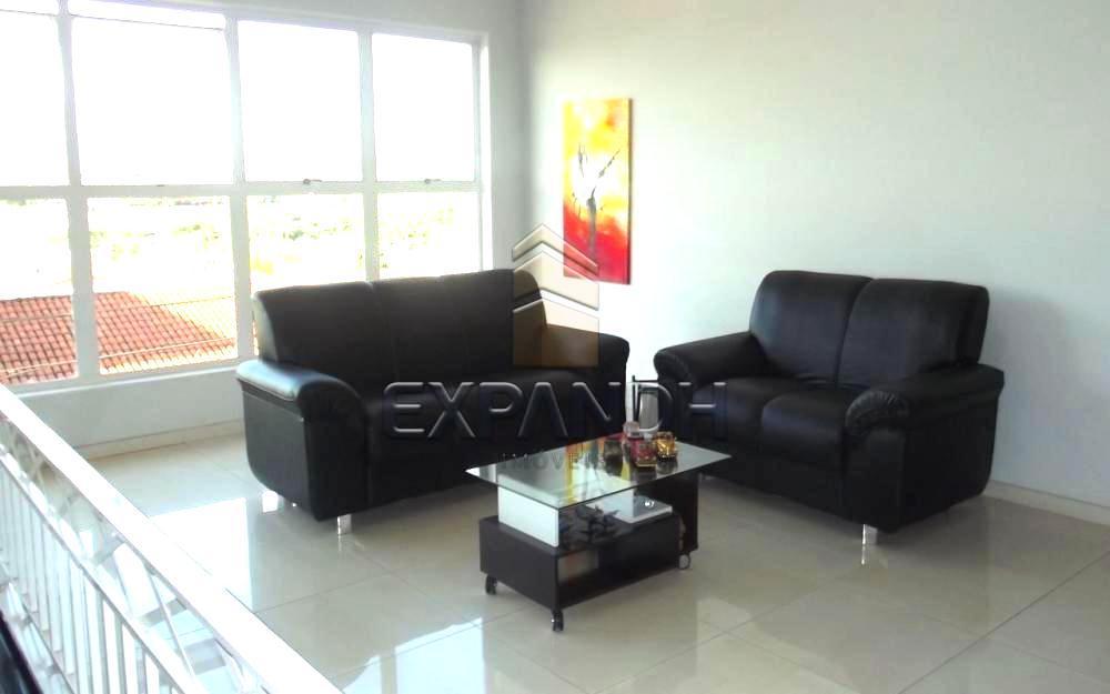 Comprar Casas / Padrão em Sertãozinho R$ 1.155.000,00 - Foto 27