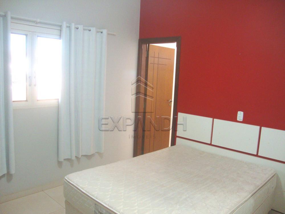 Comprar Casas / Padrão em Sertãozinho R$ 1.155.000,00 - Foto 30