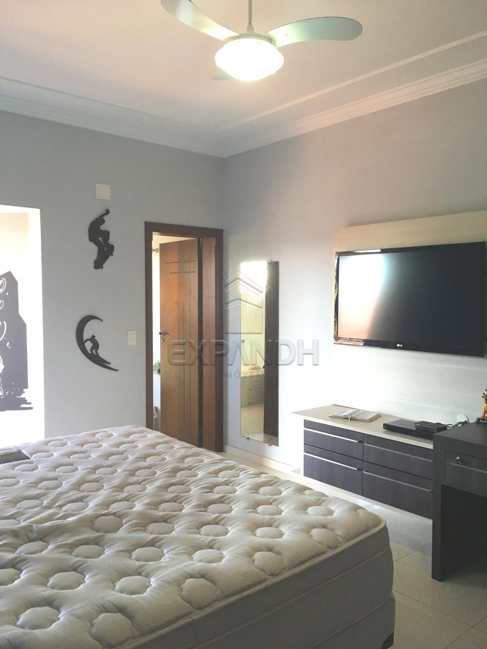 Comprar Casas / Padrão em Sertãozinho R$ 1.155.000,00 - Foto 36