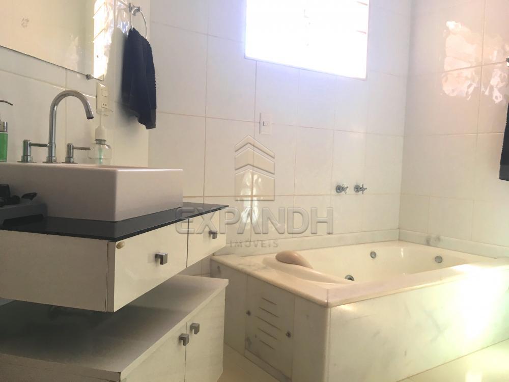 Comprar Casas / Padrão em Sertãozinho R$ 1.155.000,00 - Foto 39
