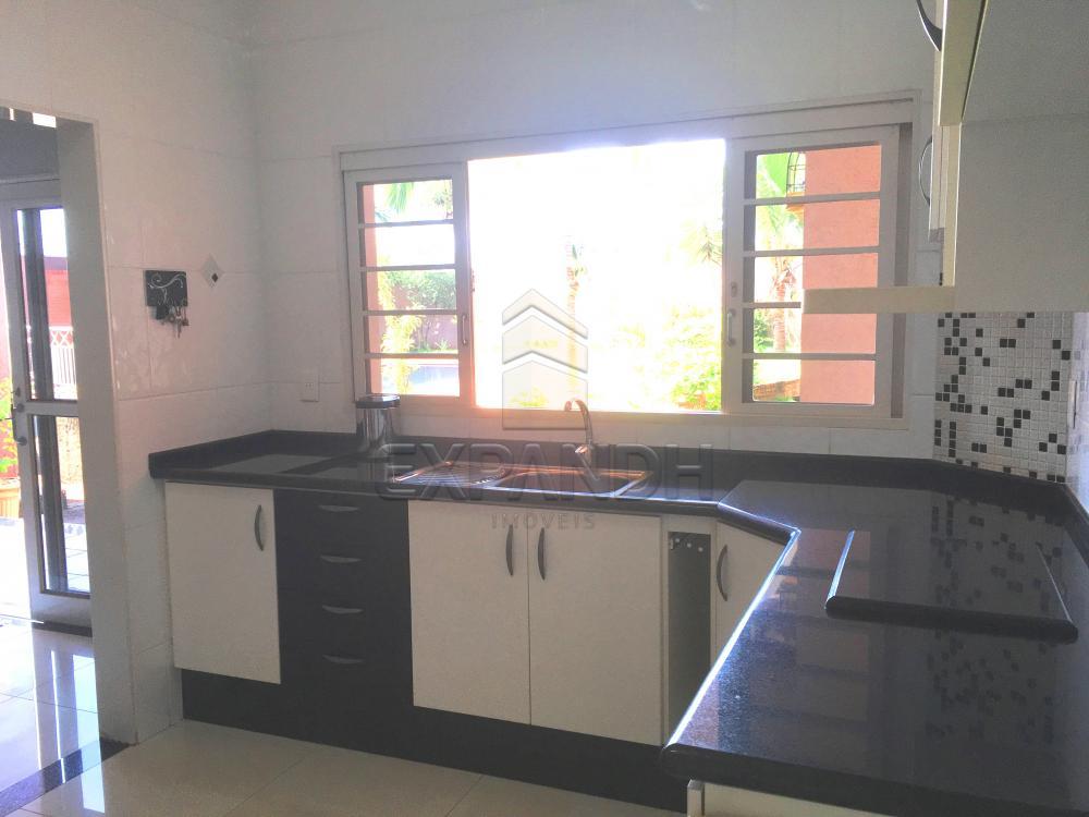 Comprar Casas / Padrão em Sertãozinho R$ 1.155.000,00 - Foto 40