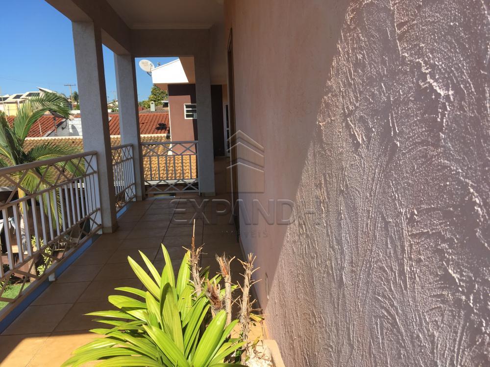 Comprar Casas / Padrão em Sertãozinho R$ 1.155.000,00 - Foto 43