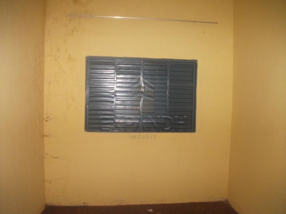 Alugar Casas / Padrão em Sertãozinho apenas R$ 755,00 - Foto 15