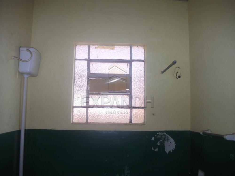 Alugar Casas / Padrão em Sertãozinho apenas R$ 755,00 - Foto 10
