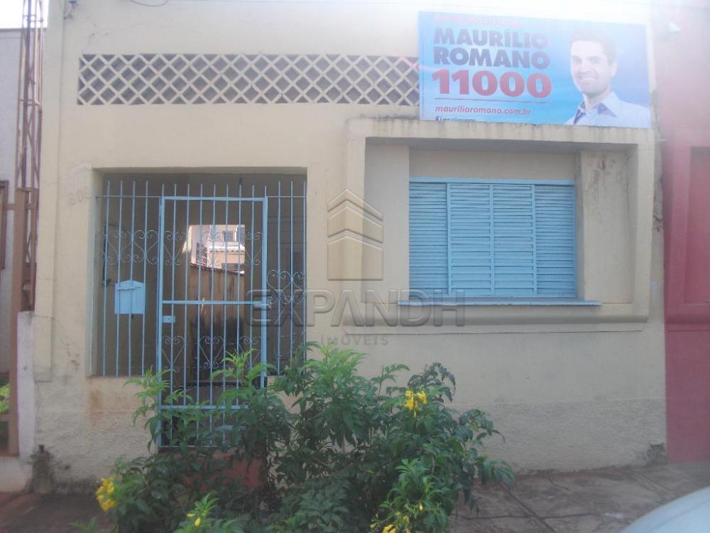 Alugar Casas / Padrão em Sertãozinho apenas R$ 755,00 - Foto 21