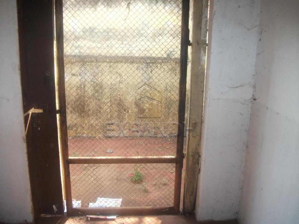 Alugar Casas / Padrão em Sertãozinho apenas R$ 755,00 - Foto 5