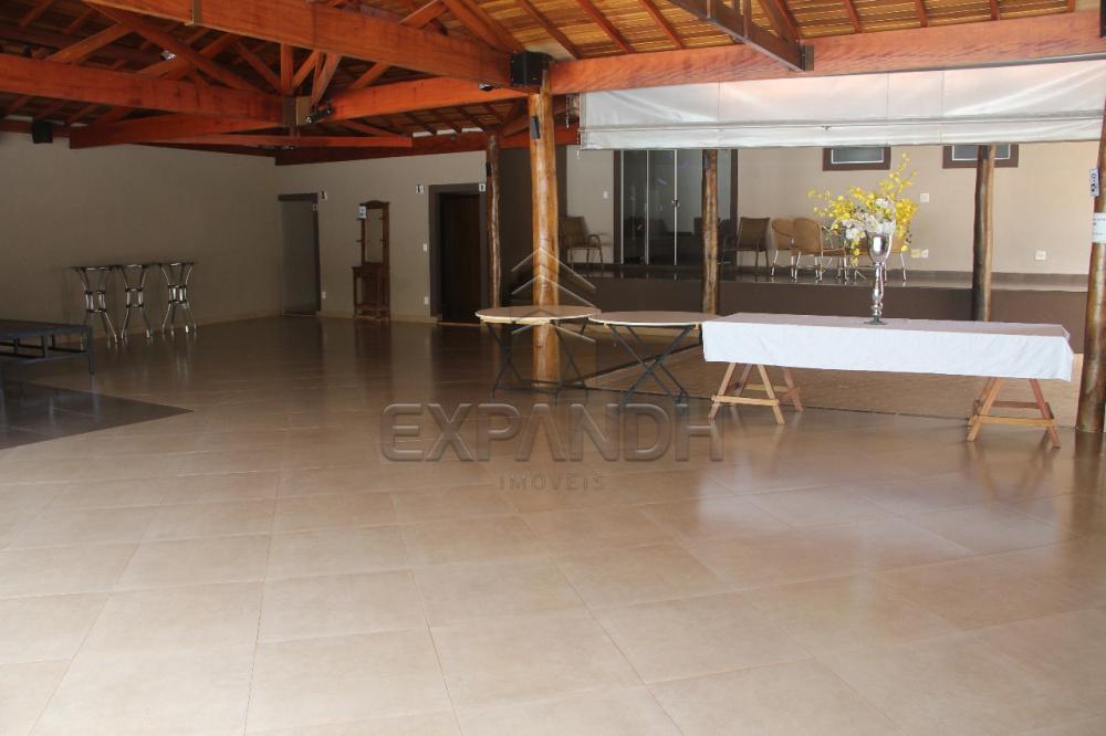 Alugar Rurais / Chácara em Sertãozinho apenas R$ 3.850,00 - Foto 16