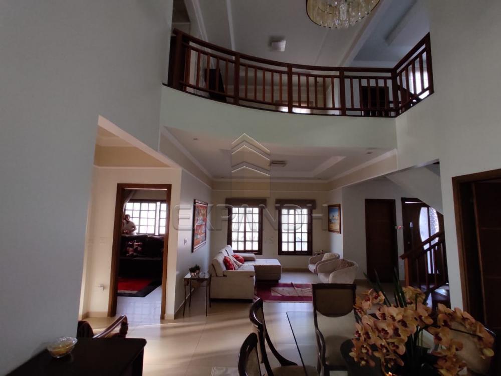 Comprar Casas / Padrão em Sertãozinho R$ 1.500.000,00 - Foto 5