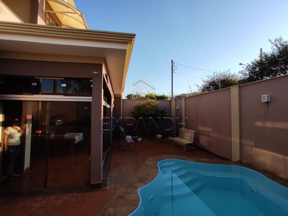 Comprar Casas / Padrão em Sertãozinho R$ 1.500.000,00 - Foto 9