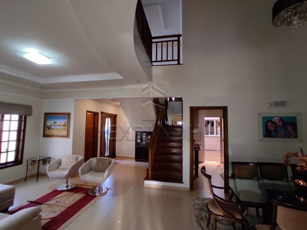Comprar Casas / Padrão em Sertãozinho R$ 1.500.000,00 - Foto 11