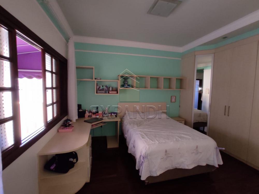 Comprar Casas / Padrão em Sertãozinho R$ 1.500.000,00 - Foto 13