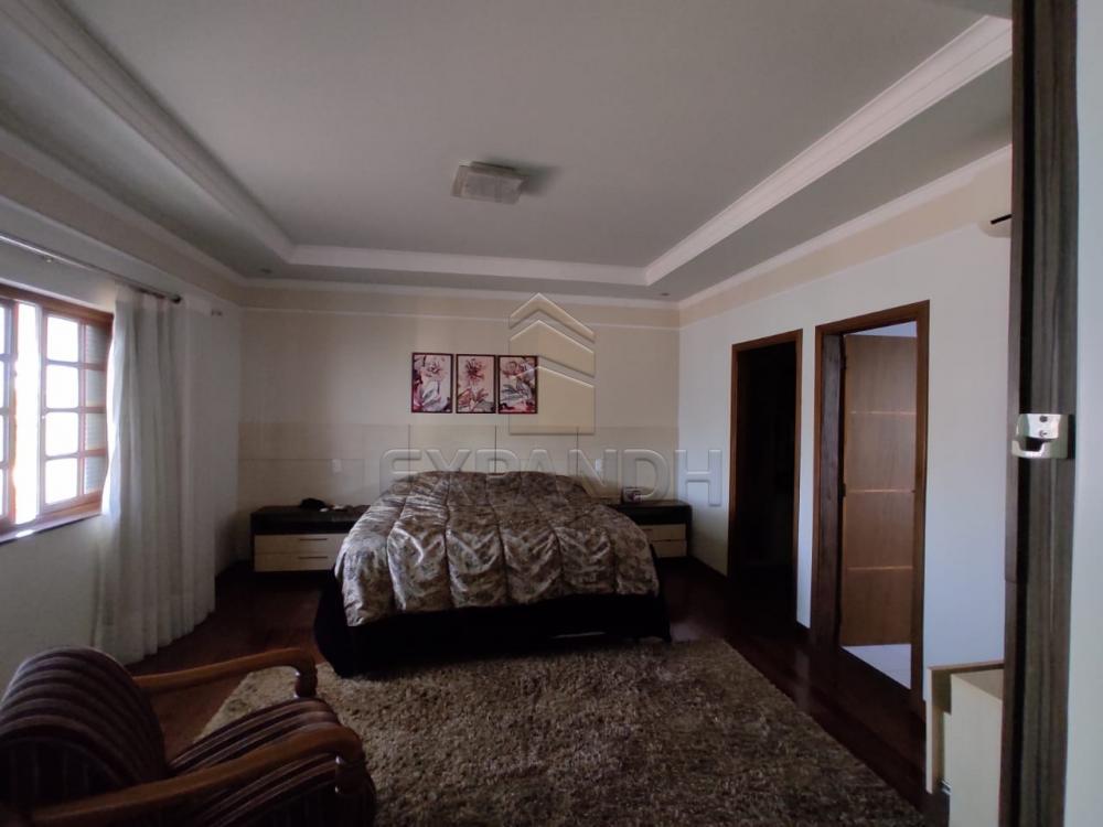 Comprar Casas / Padrão em Sertãozinho R$ 1.500.000,00 - Foto 15