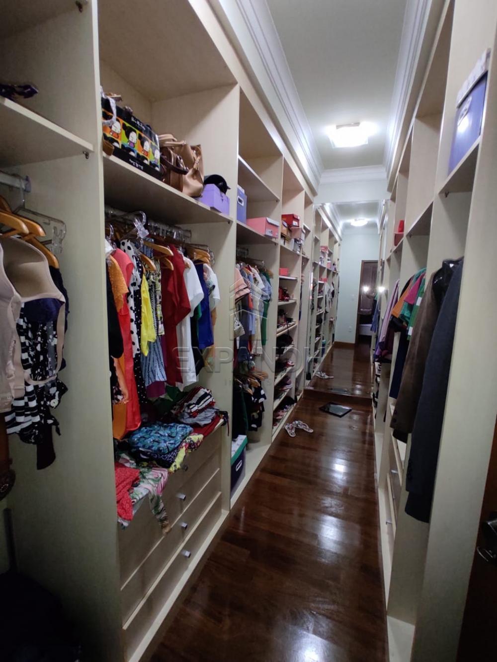 Comprar Casas / Padrão em Sertãozinho R$ 1.500.000,00 - Foto 17
